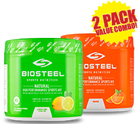 biosteel-high-performance-sports-mix-140g-value-combo