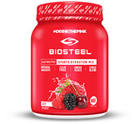 biosteel-high-performance-sports-mix-700g-100-servings-mixed-berry