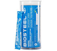 biosteel-high-performance-sports-mix-singles-12-servings-blue-raspberry