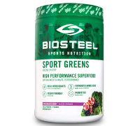biosteel-high-performance-superfood
