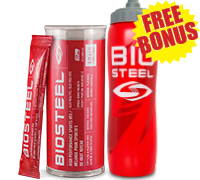 biosteel-hpsd-packets-free-bonus-water-bottle
