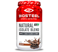 biosteel-natural-isolate-blend-725g-chocolate