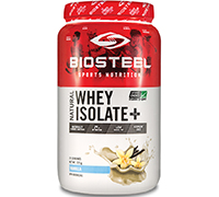 biosteel-natural-whey-isolate-725g-25-servings-vanilla