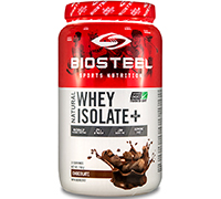 biosteel-natural-whey-isolate-750g-25-servings-chocolate