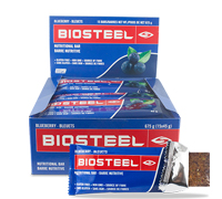 biosteel-nutritional-bar.jpg