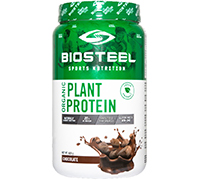 biosteel-organic-plant-protein-825g-chocolate