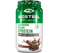 biosteel-organic-recovery-plant-protein-1224g-chocolate