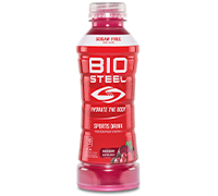 biosteel-ready-to-drink-473ml-mixed-berry
