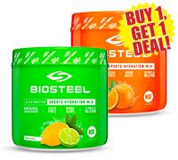 biosteel-sports-hydration-mix-140g-bogo