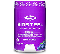biosteel-sports-hydration-mix-315g-grape