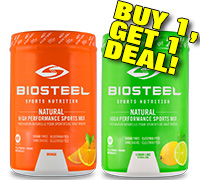 biosteel-sports-mix-bogo