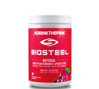 biosteel-sports-mix-mixed-berry