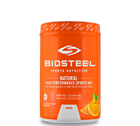 biosteel-sports-mix-orange