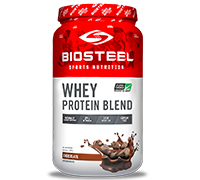 biosteel-whey-protein-blend-2lb