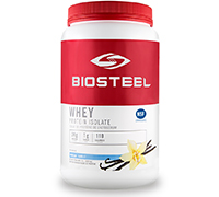 biosteel-whey-protein-isolate-2lb-vanilla