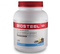 biosteel-whey-protein-isolate-vanilla-new