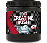 biox-creatine-rush-250g-unflavoured
