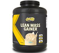 biox-lean-mass-gainer-9lb-4kg-vanilla