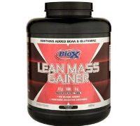 biox-lean-mass-gainer