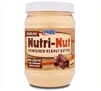 biox-nutri-nut-powdered-peanut-butter-204g-chocolate-peanut-butter