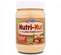 biox-nutri-nut-powdered-peanut-butter-204g-original-peanut-butter