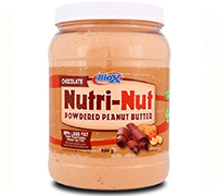 biox-nutri-nut-powdered-peanut-butter-684g-chocolate-peanut-butter