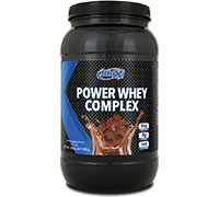 biox-power-whey-complex-2lb-chocolate