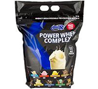 biox-power-whey-complex-6-5lb-value-size