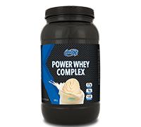 biox-power-whey-complex-van