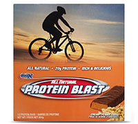 biox-protein-blast-bar-12-box-creamy-peanut-fudge