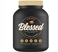 blessed-protein-choc-coconut-15-servings