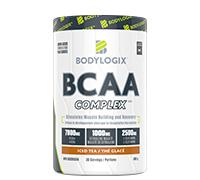 bodylogix-bcaa-complex-480g-iced-tea