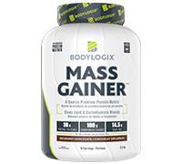bodylogix-mass-gainer-2-3kg-decadent-chocolate