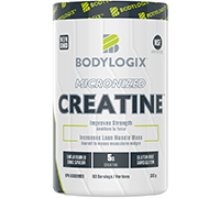 bodylogix-micronized-creatine-60-servings-300g