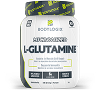 bodylogix-micronized-l-glutamine-200-servings-1000g