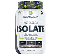 bodylogix-natural-isolate-28-servings-decadent-chocolate