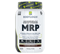 bodylogix-natural-mrp-14servings-chocolate