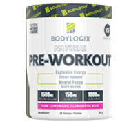 bodylogix-natural-pre-workout-30servings