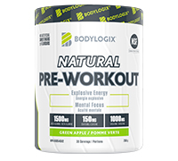 bodylogix-natural-preworkout-30serv-green-apple