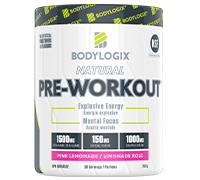 bodylogix-natural-preworkout-30serv-pink-lemonade