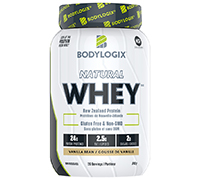 bodylogix-natural-whey-26-servings-vanilla-bean