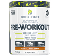bodylogix-pre-workout-30servings