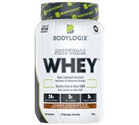 bodylogix-whey-caramel-chocolate-chip