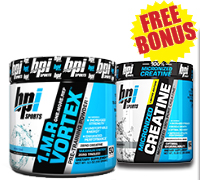 bpi-1mr-vortex-creatine-bonus