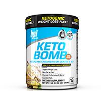 bpi-keto-bomb-vanilla