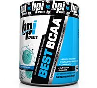 bpi-sports-best-bcaa-300g-30-servings-blue-raspberry