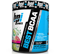 bpi-sports-best-bcaa-300g-30-servings-sour-candy