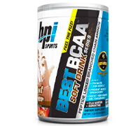 bpi-sports-best-bcaa-soda-series-300g-root-beer