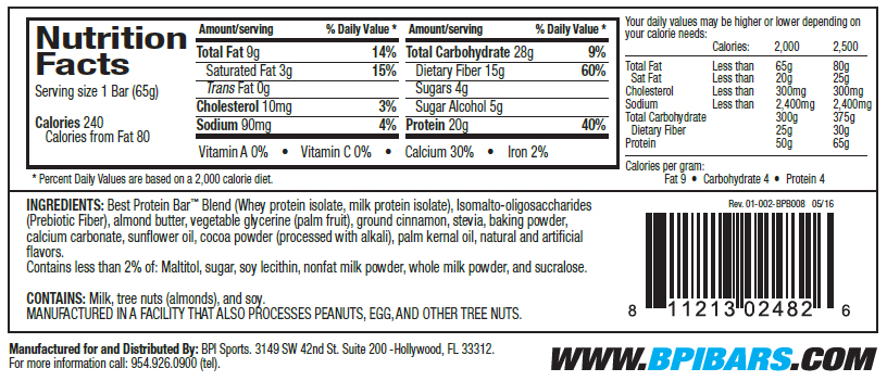bpi-sports-best-protein-bar-smores-info.jpg