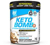 bpi-sports-keto-bomb-1lb-caramel-macchiato